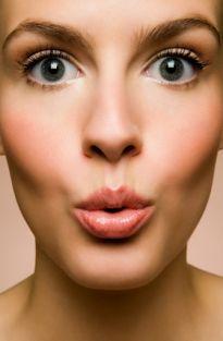 Grzybica Jamy ustnej jest konsekwencją obciążeń organizmu